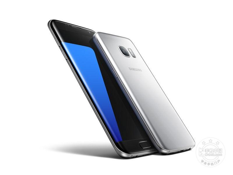 三星G9350(Galaxy S7 edge 32GB)