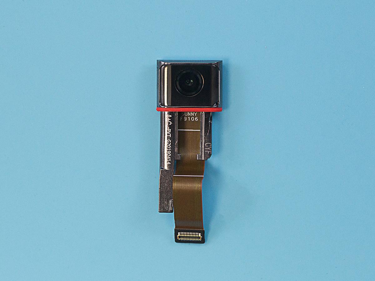 一加手机7Pro(8+256GB)拆机图赏第2张