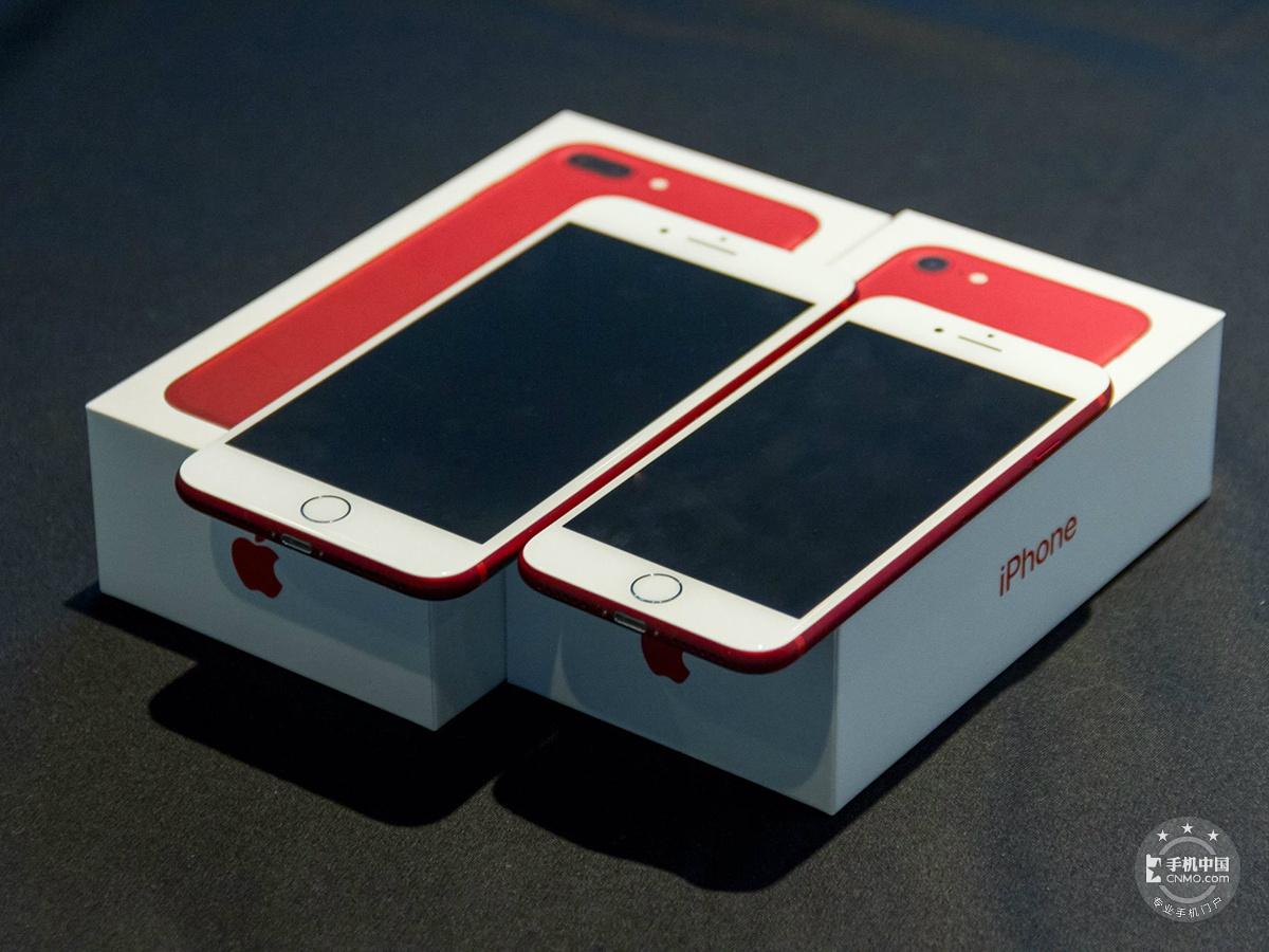 苹果iPhone7(256GB)产品对比第4张