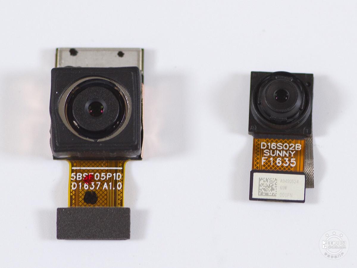 一加手机3T(64GB)拆机图赏第3张