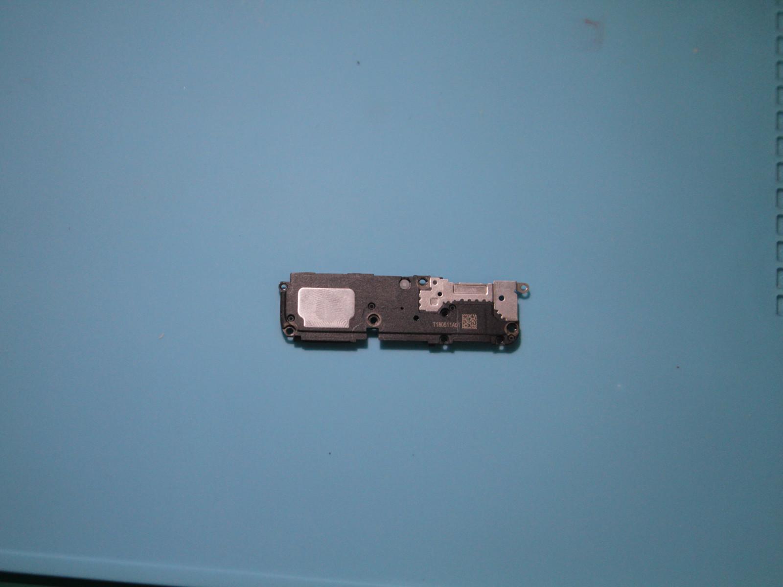华为nova3(128GB)拆机图赏第4张
