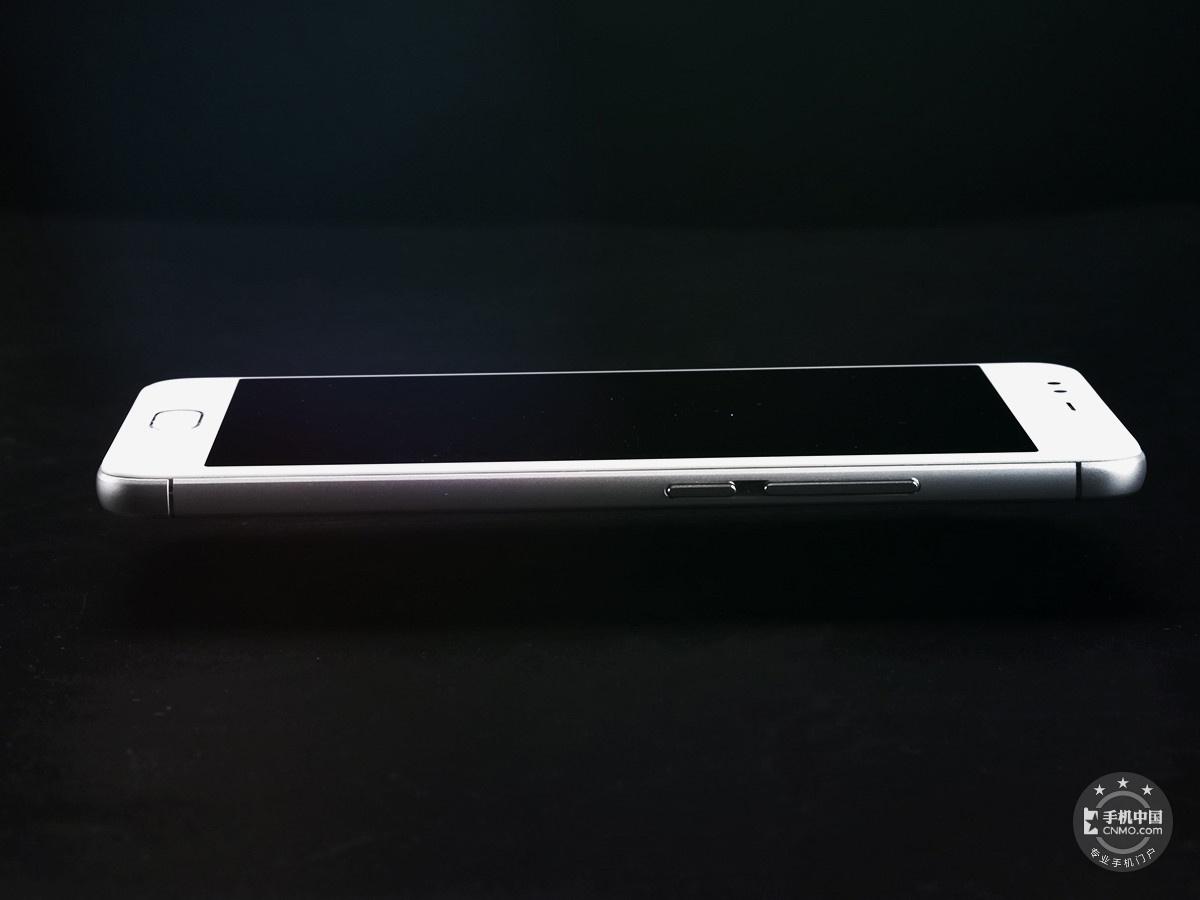 魅蓝5s(16GB)整体外观第5张