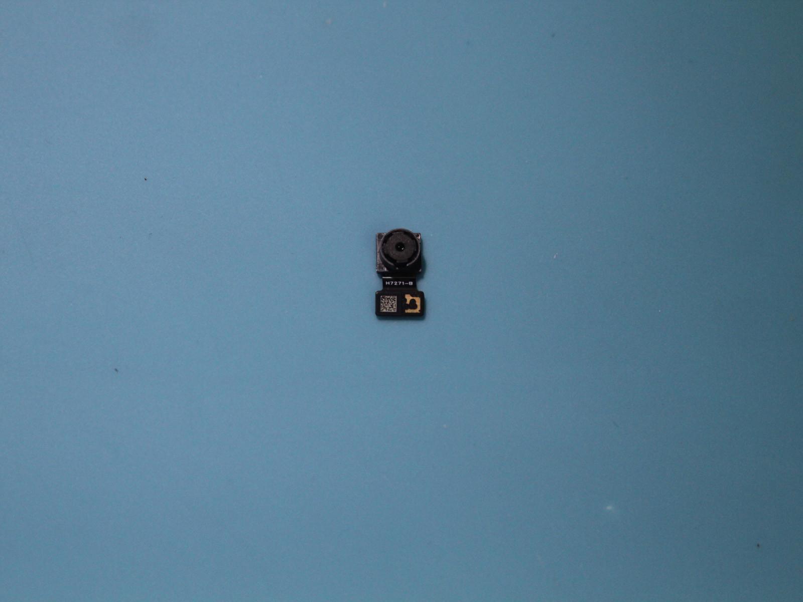 魅蓝E3(128GB)拆机图赏第5张