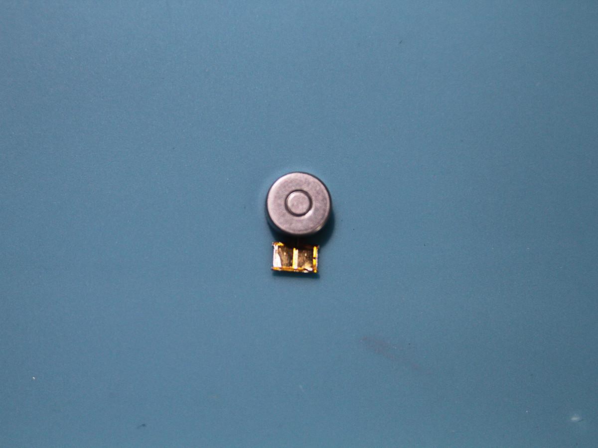 小米6X(6+128GB)拆机图赏第3张