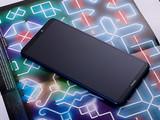 荣耀Note10(6+64GB)整体外观第5张图
