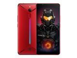 红色努比亚红魔Mars电竞手机(64GB)第1张图