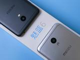 魅蓝6(16GB)产品对比第2张图