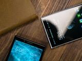 黑莓KEY2(64GB)产品对比第5张图