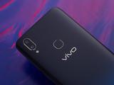 vivo Z3(4+64GB)机身细节第4张图