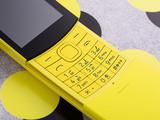 Nokia 8110机身细节第4张图