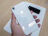 苹果iPhone 9整体外观第3张图