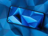 蓝色荣耀V20标配版第11张图
