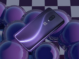 紫色一加手机6T(8+128GB)第6张图