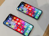 苹果iPhone XS Max(64GB)产品对比第7张图