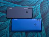 荣耀8X Max(4+64GB)产品对比第5张图