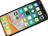 灰色苹果iPhone X(64GB)第24张图
