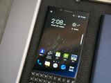 黑莓KEY2(64GB)机身细节第1张图