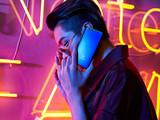 小米Note 3(128GB)时尚美图第3张图