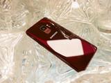 红色三星Galaxy S9(64GB)第8张图