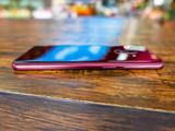 红色三星Galaxy S9(64GB)第3张图