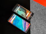 一加手机5T(64GB)产品对比第3张图