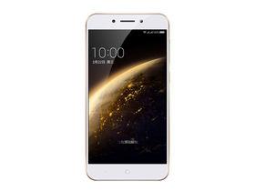 360手机N5(64GB)  (国行)