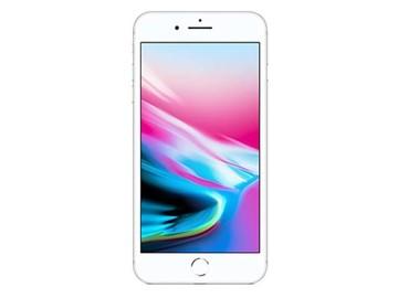 苹果iPhone 8 Plus(64GB)银色