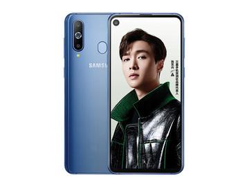 三星Galaxy A8s(6+128GB)