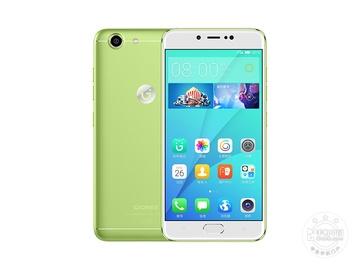 金立S10C绿色