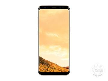三星G9550(Galaxy S8+ 128GB)