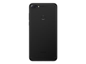 Lenovo K5 Note(64GB)黑色