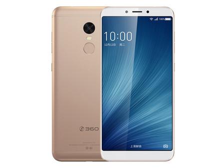 360手机N6 64GB