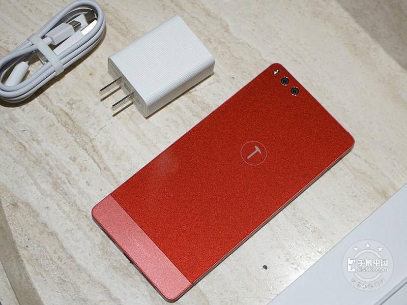 坚果Pro(64GB)