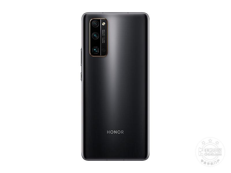 荣耀30 Pro(8+256GB)