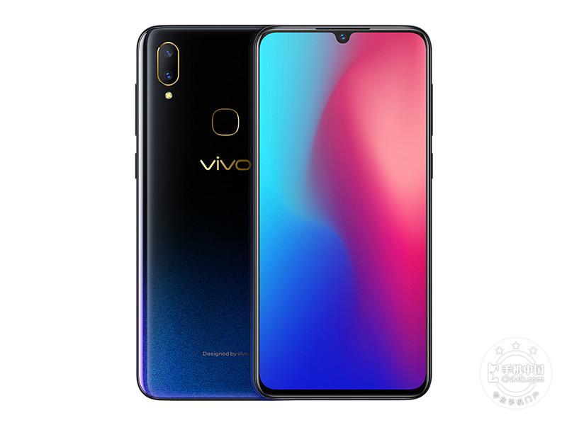 vivo Z3(4+128GB)
