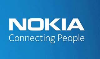 HMD进军手机市场:续写诺基亚新篇章