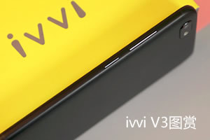 ivvi V3