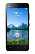 小米手机2(官翻版16GB)