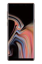 三星Galaxy Note9(128GB)