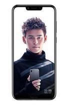 荣耀Play(4+64GB)
