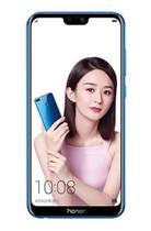 荣耀9i(128GB)