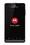摩托罗拉XT883(Droid 3电信版)