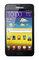 三星I9228(移动版Galaxy Note)