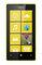 诺基亚Lumia 520T(移动版)