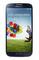 三星I9508(Galaxy S4移动版)