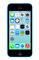 苹果iPhone 5c(移动版16GB)