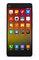 小米手机4(移动4G/64GB)