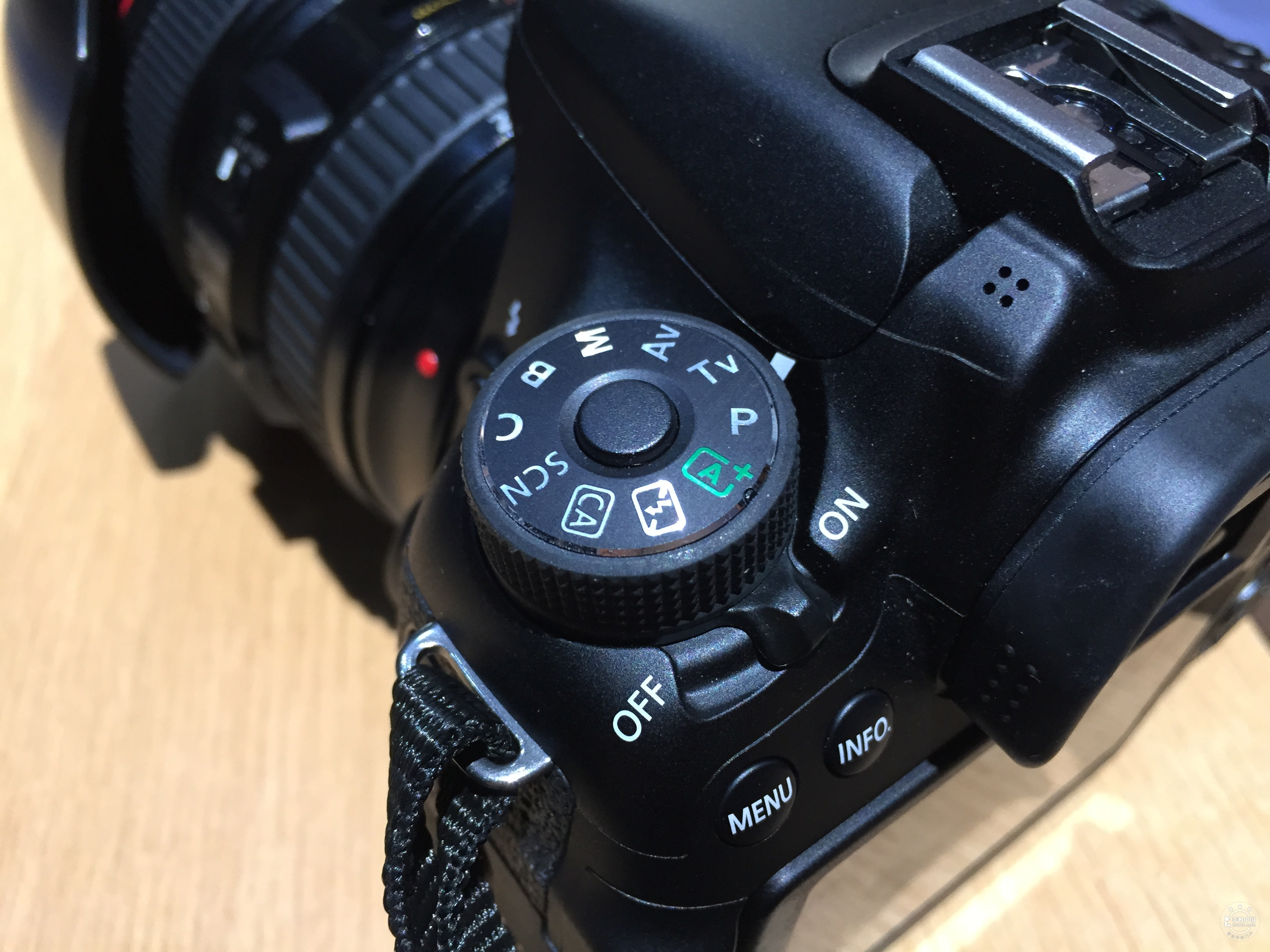苹果iPhone6(64GB)手机拍照出来的影像图第7张